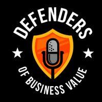 DefendersLogo2